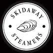 Skidaway Steamers